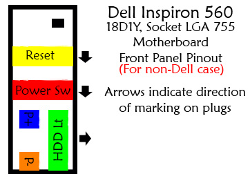 324376 Dell 18d1y Motherboard Front Panel Pinout further Caja Dell Optiplex 960 Sff Dc22p4j also Index together with Sb diag additionally Desktop Motherboard Wiring Diagram. on dell optiplex 790 front panel