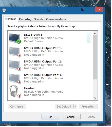 HyperX Cloud 2 Gaming Headset Problems, Also Some Windows
