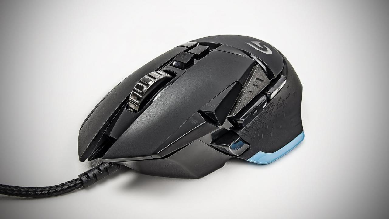 dbb625e4ac5 Best Mouse Bungee? - Peripherals - Linus Tech Tips