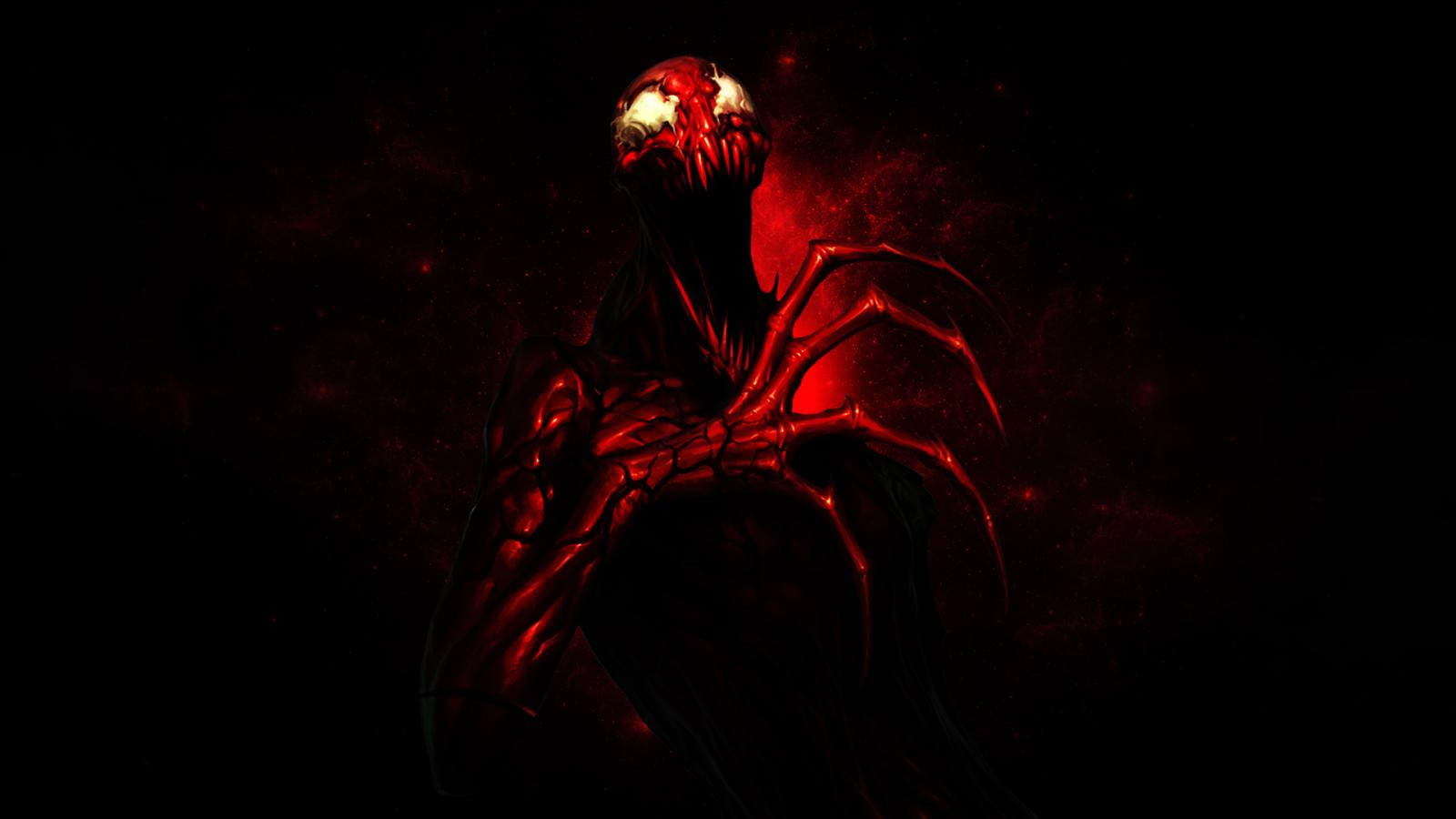 Image Gallery of Cool Carnage Wallpapers
