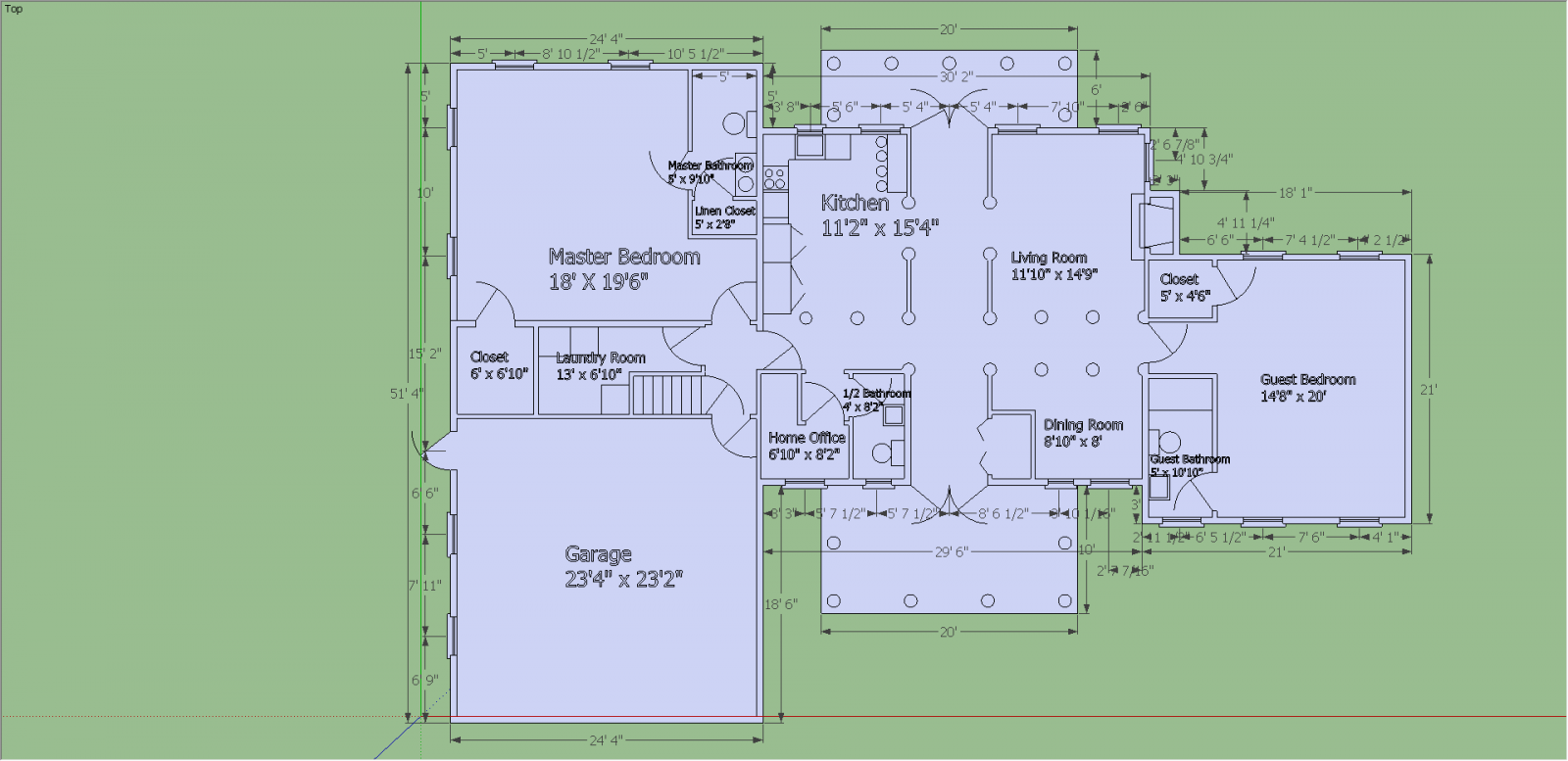 100 my floor plan find my house plans traditionz us My floor plan