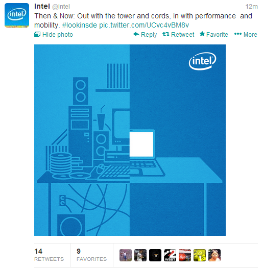 Why did this tweet anger me so? - General Discussion - Linus Tech Tips