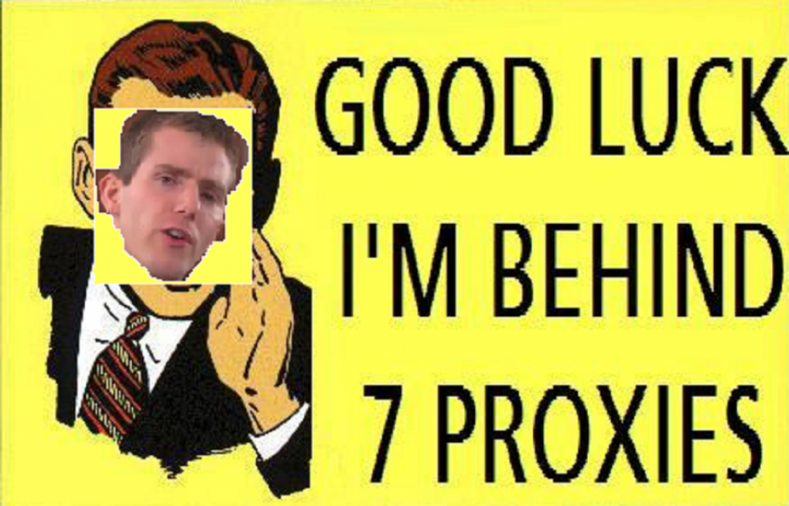 Linus Proxy.png