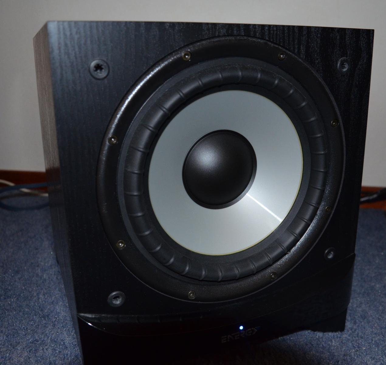 how do i setup surround speakers with 3 monitors troubleshooting linus tech tips. Black Bedroom Furniture Sets. Home Design Ideas