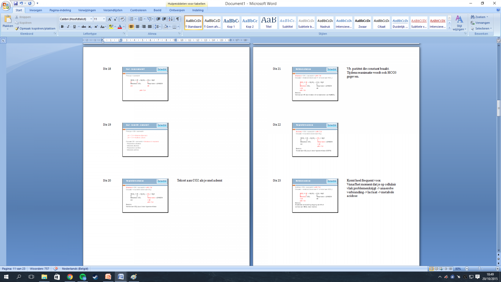 how to print ppt slides