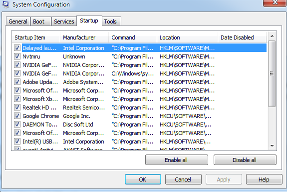 how to use netstat for troubleshooting