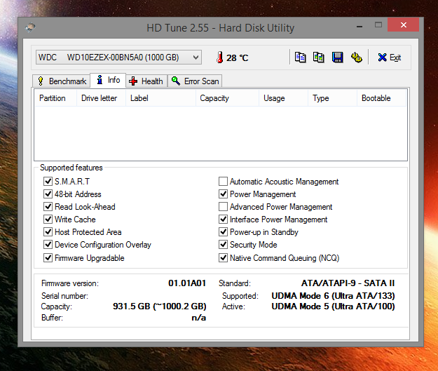 BF4 lag spikes caused by HDD - Troubleshooting - Linus Tech Tips