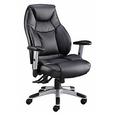 office furniture the best place to buy pc chair best chair for the money peripherals linus. Black Bedroom Furniture Sets. Home Design Ideas