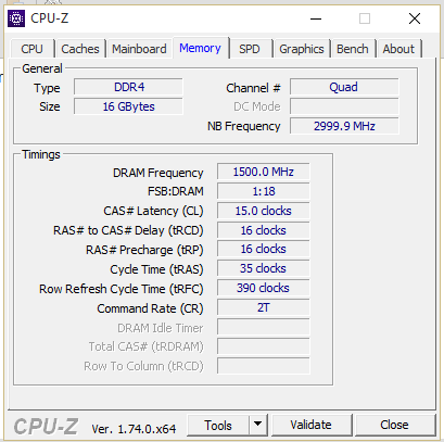 LTT Forums CPU Overclocking Database! - Page 25 - CPUs, Motherboards