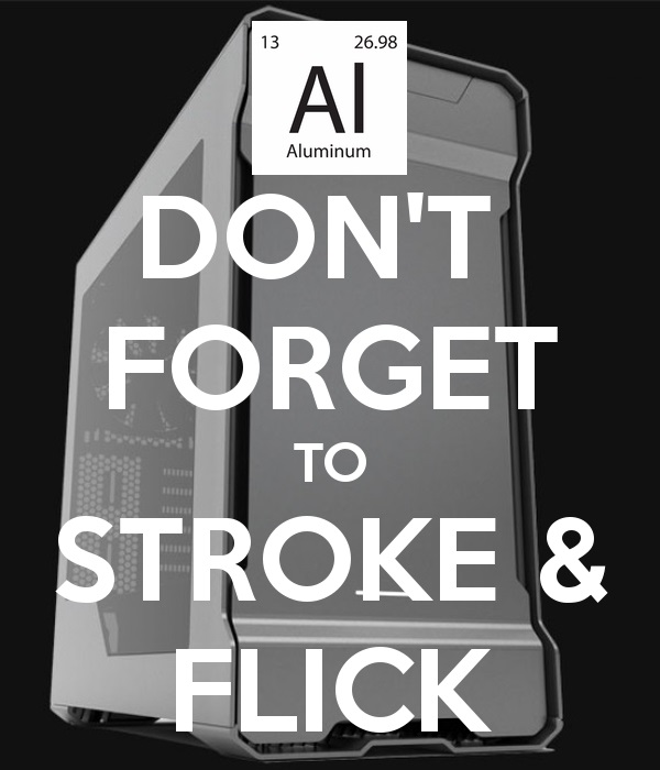 don-t-forget-to-stroke-flick.jpg