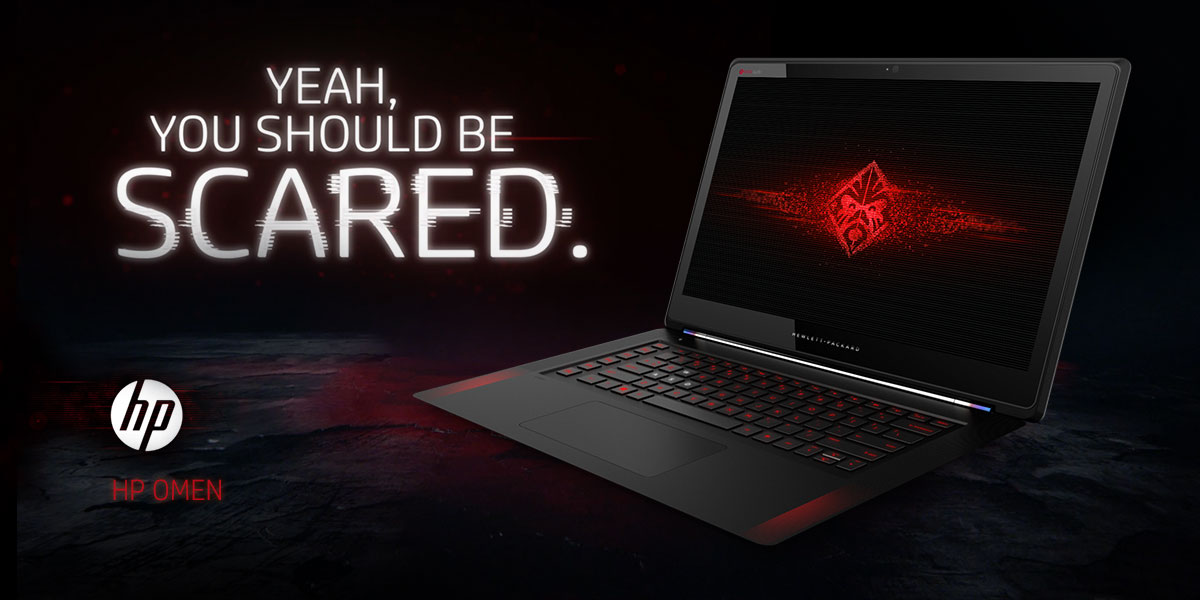 """hp making a gaming laptop """"The HP Omen """" - Phones and Tablets - Linus Tech  Tips"""