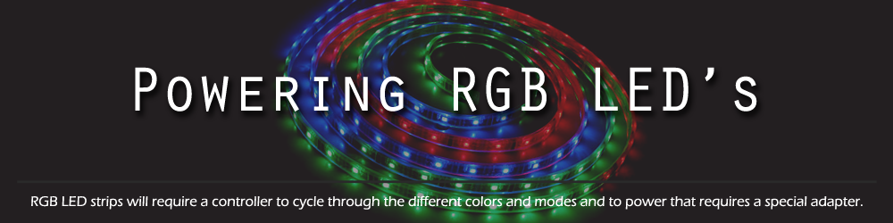 Powering RGB LED's Title.png