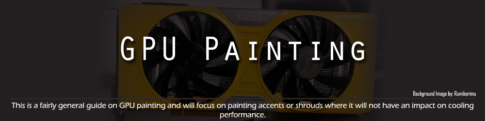GPU Painting Title.png