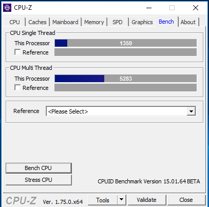 How to Disable Throttling? - CPUs, Motherboards, and Memory - Linus