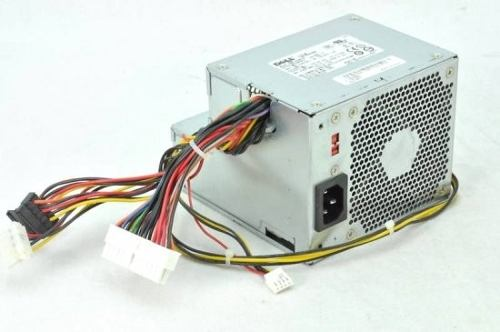 Looking for an upgrade for Dell Optiplex 380 PSU - Cases and Power