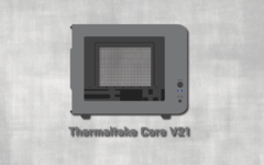 Thermaltake v21.png