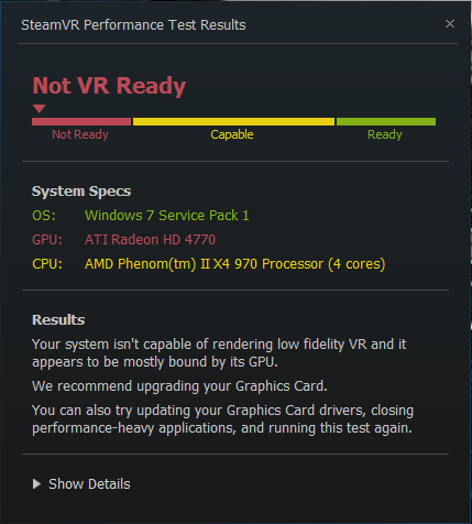steam vr.PNG