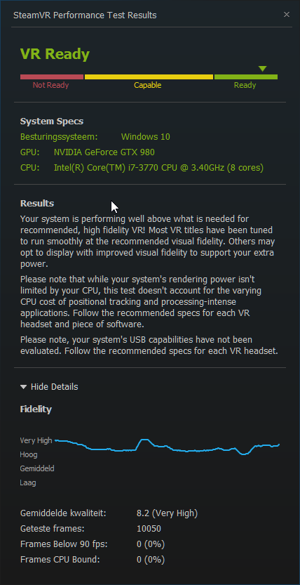 2016-03-04 20_18_02-SteamVR Performance Test Results.png