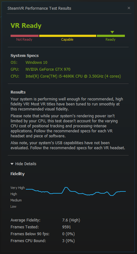 SteamVR Performance Test Results 2 250 300.PNG