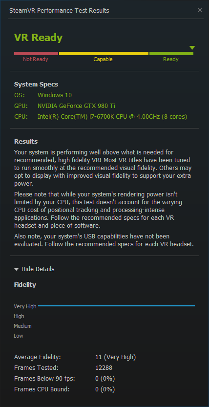 SteamVR Performance Test Results 05.03.2016.png