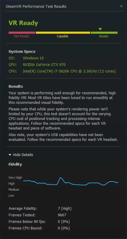 2016-03-05 12_47_45-SteamVR Performance Test Results.png