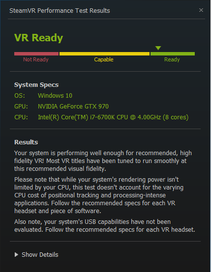 VR test.PNG