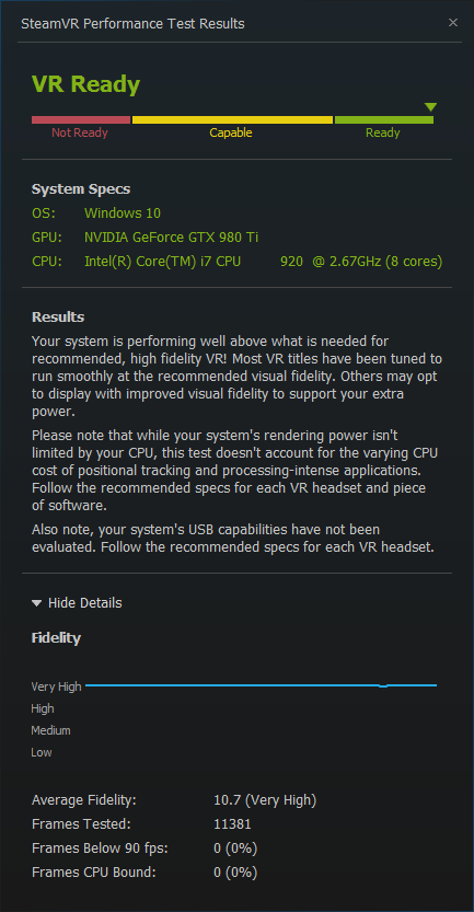steamvr performance test results.png