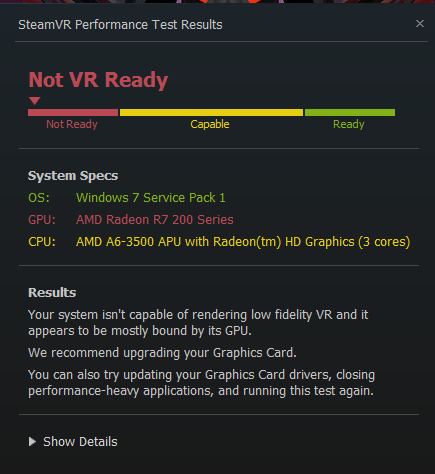 vr results.PNG