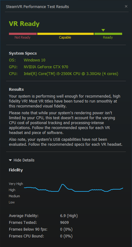 steamvr results.png
