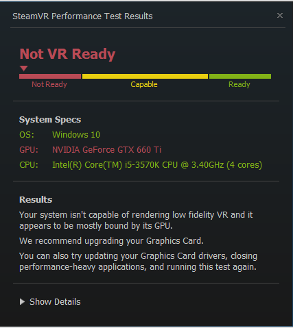 steam vr results.PNG