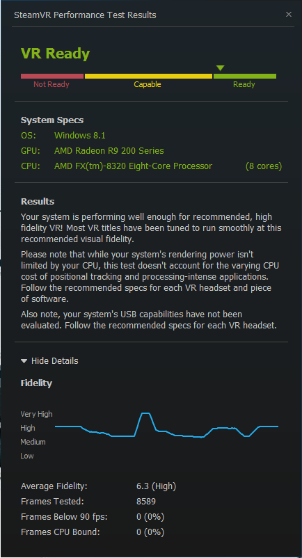 Steam VR First test.PNG