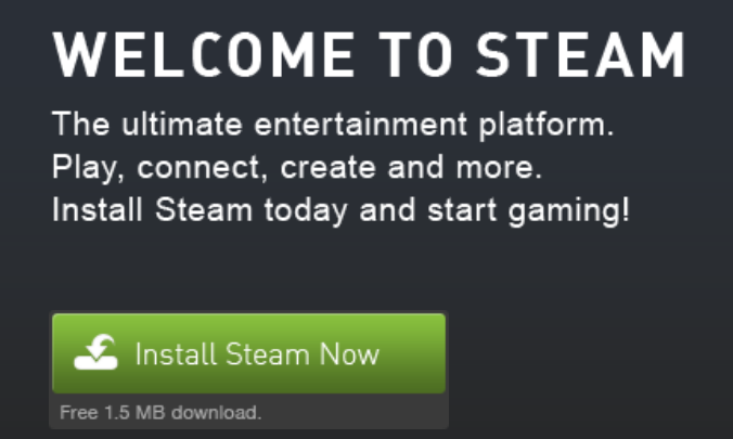 Steam download game before purchase steam item sale limit