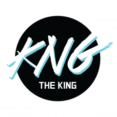 The KNG