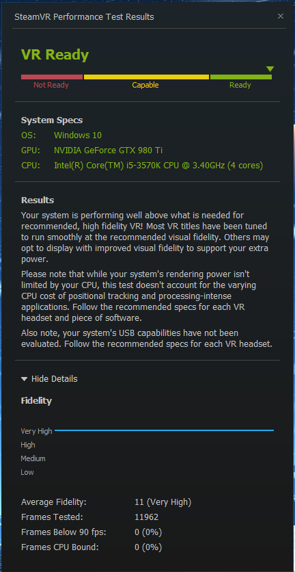 SteamVR.PNG.7e285062cfaba9f591d6e56b10ee