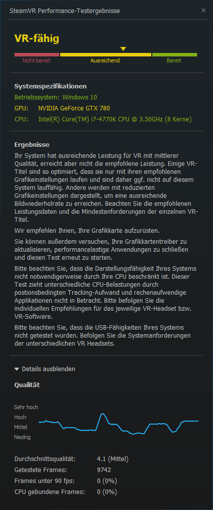 SteamVR.png