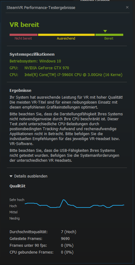 SteamVR_P4LL3R.png.989e42d606ac95f028981