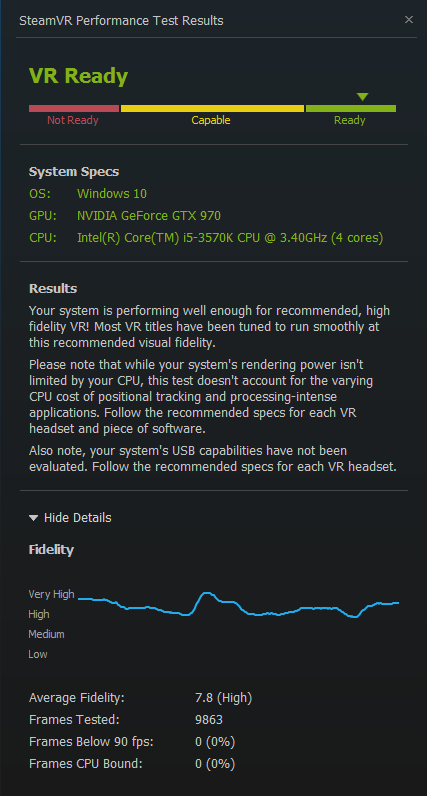 steamvr.png.ff6ba3550673f858d1c2596dbe53