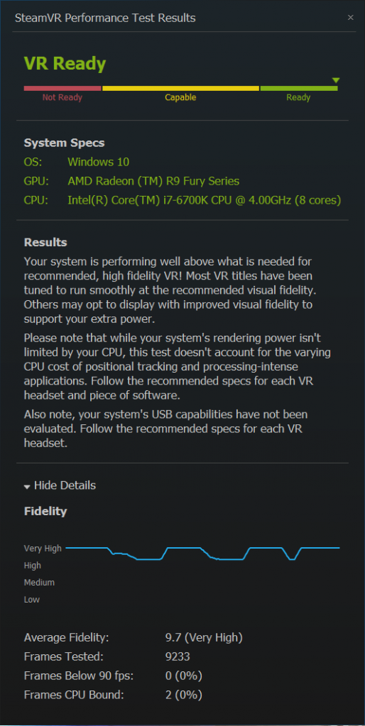 steamvrtestoc.thumb.PNG.fc016ae40982326d