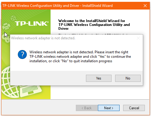 TP-LINK Archer T9E Windows 10 Issue - Networking - Linus