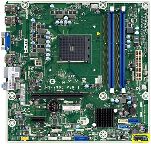 help  wiring my mobo cpus  motherboards  and memory motherboard schematic software motherboard schematic software motherboard schematic software motherboard schematic software