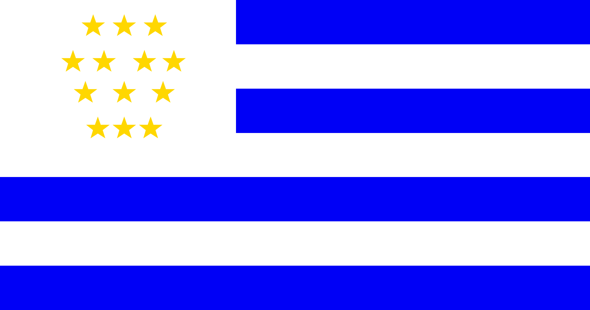 pa flag.png