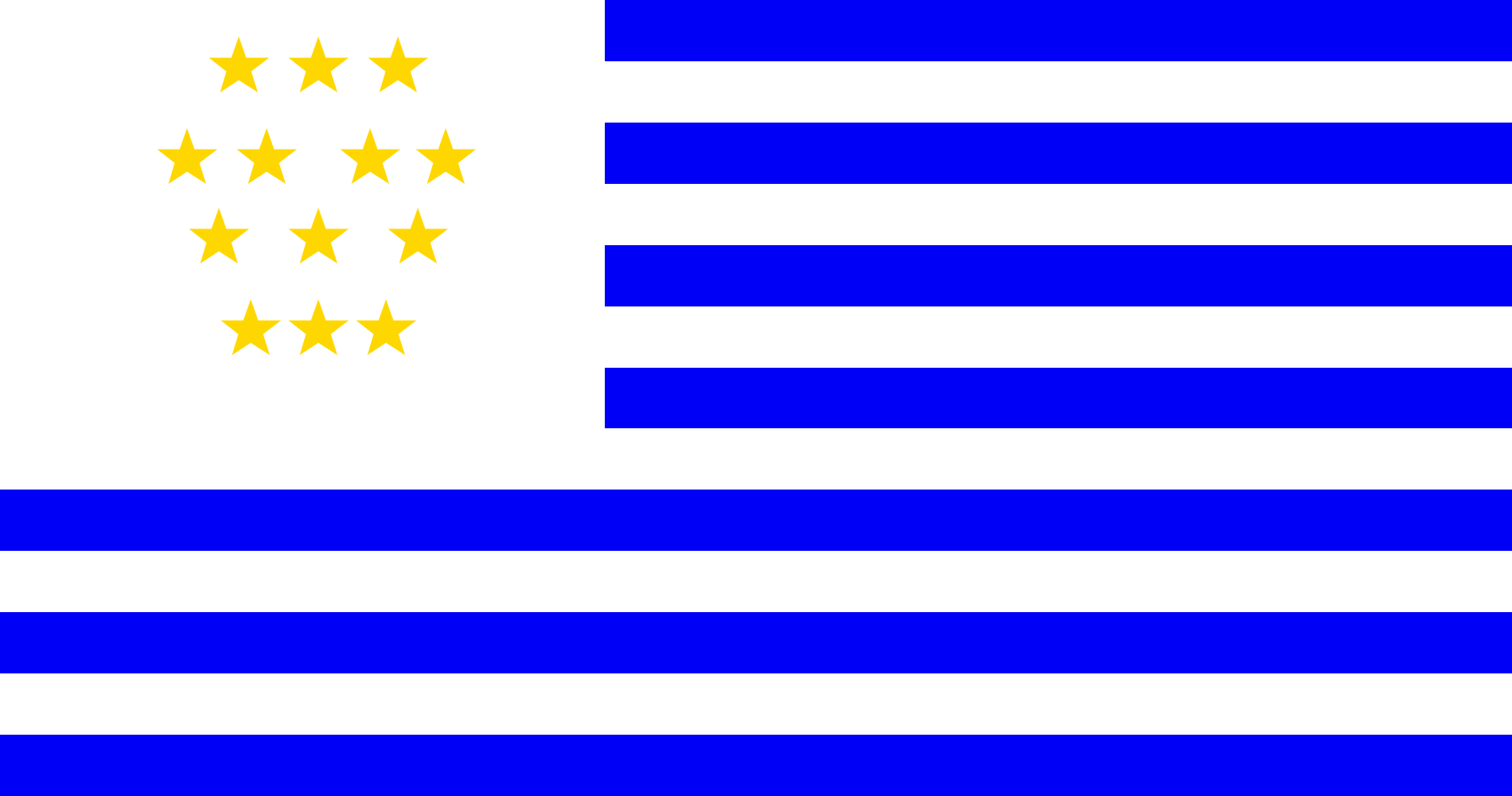 pa flag(1).png
