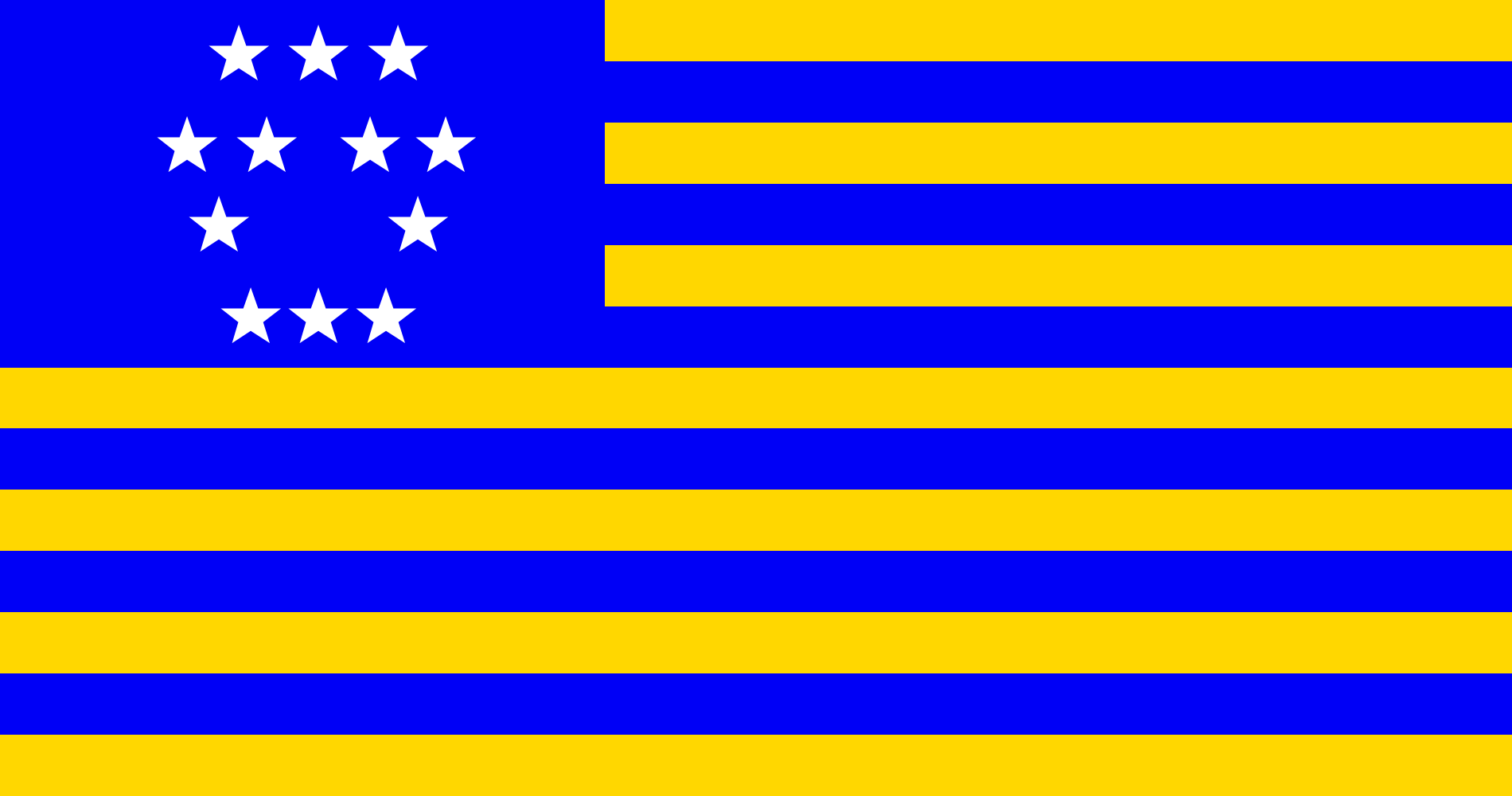 pa flag 3.png