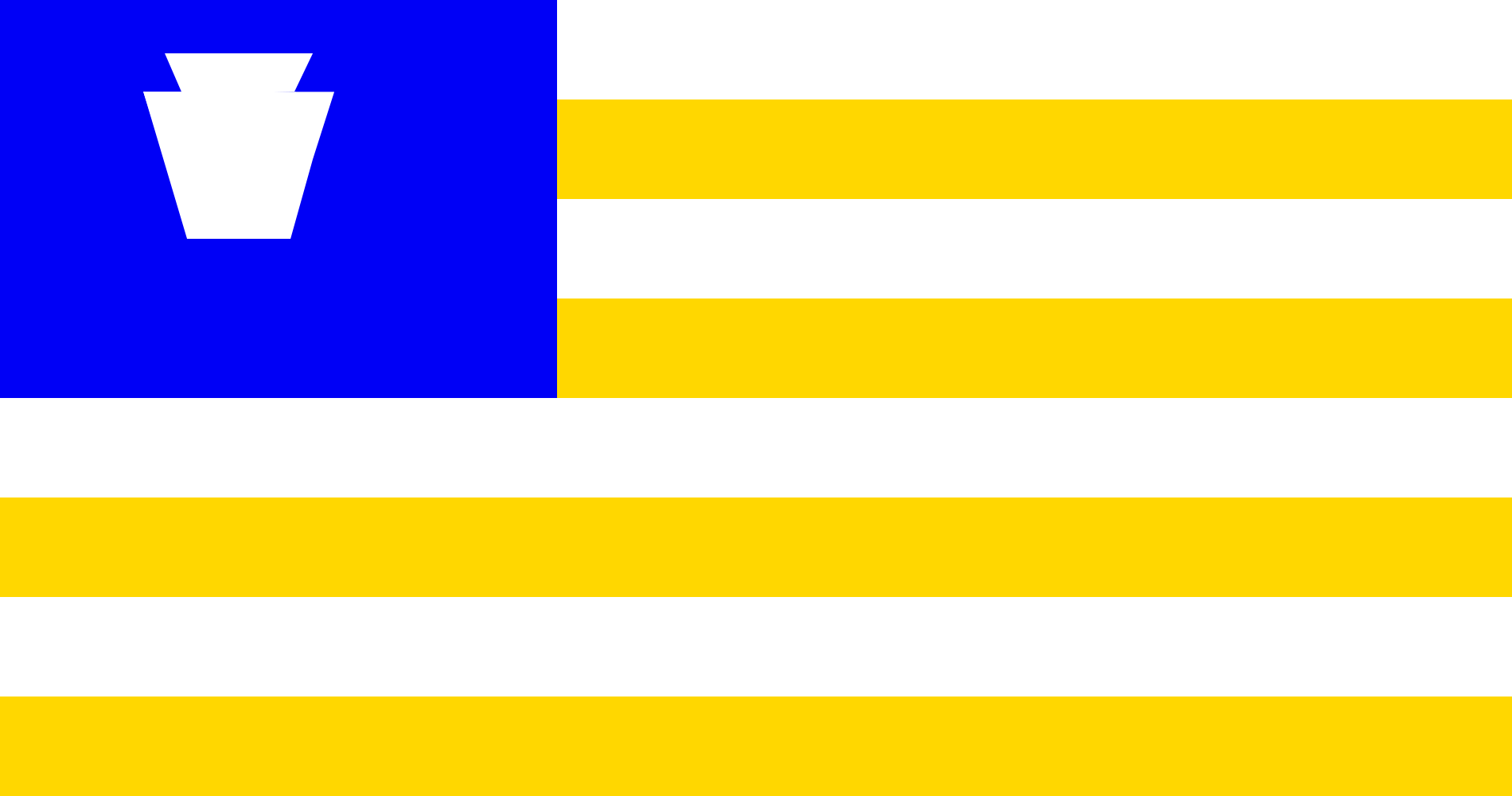 pa flag 4.png