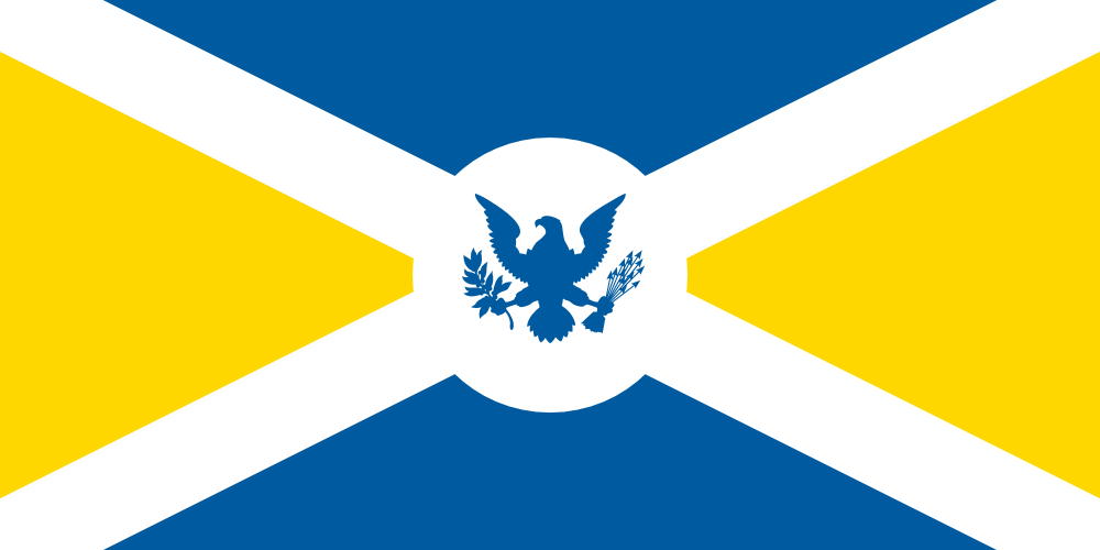 pa flag 5.png