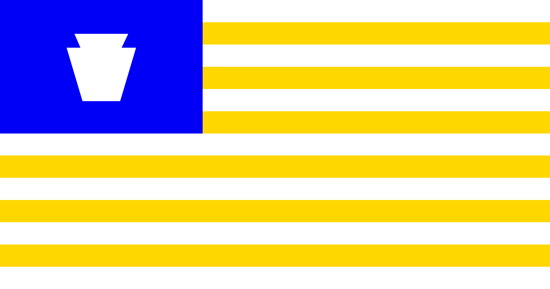 pa flag 7.png