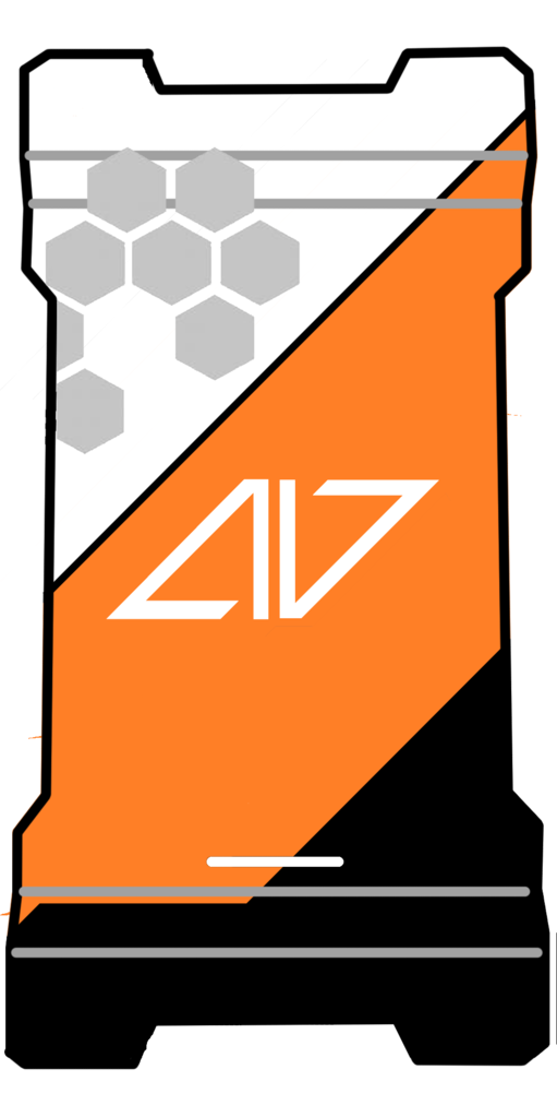 Asiimov Front Panel.png