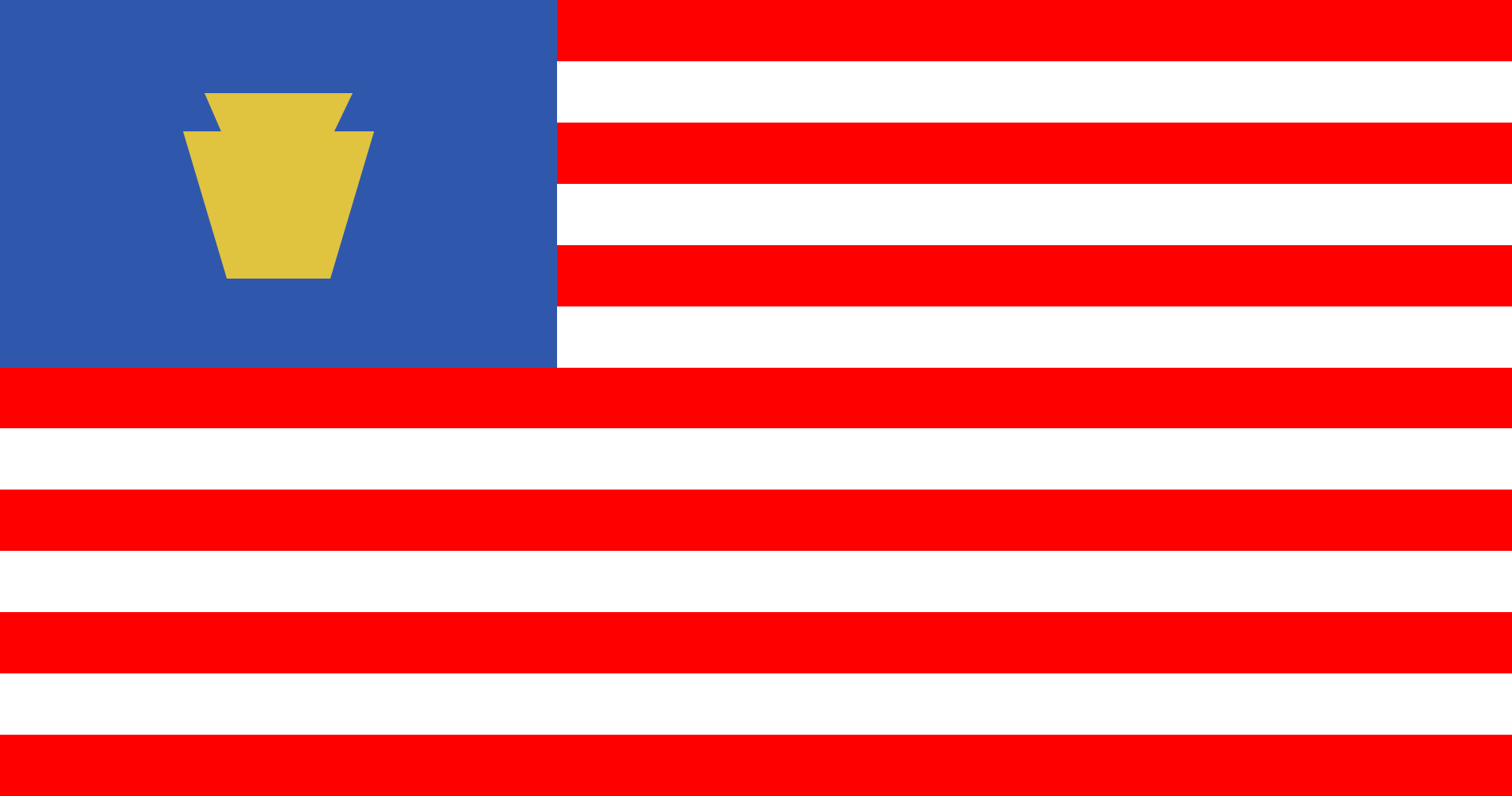 pa flag 8(muted).png