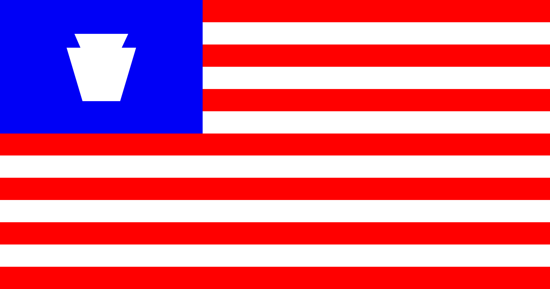 pa flag 8.png