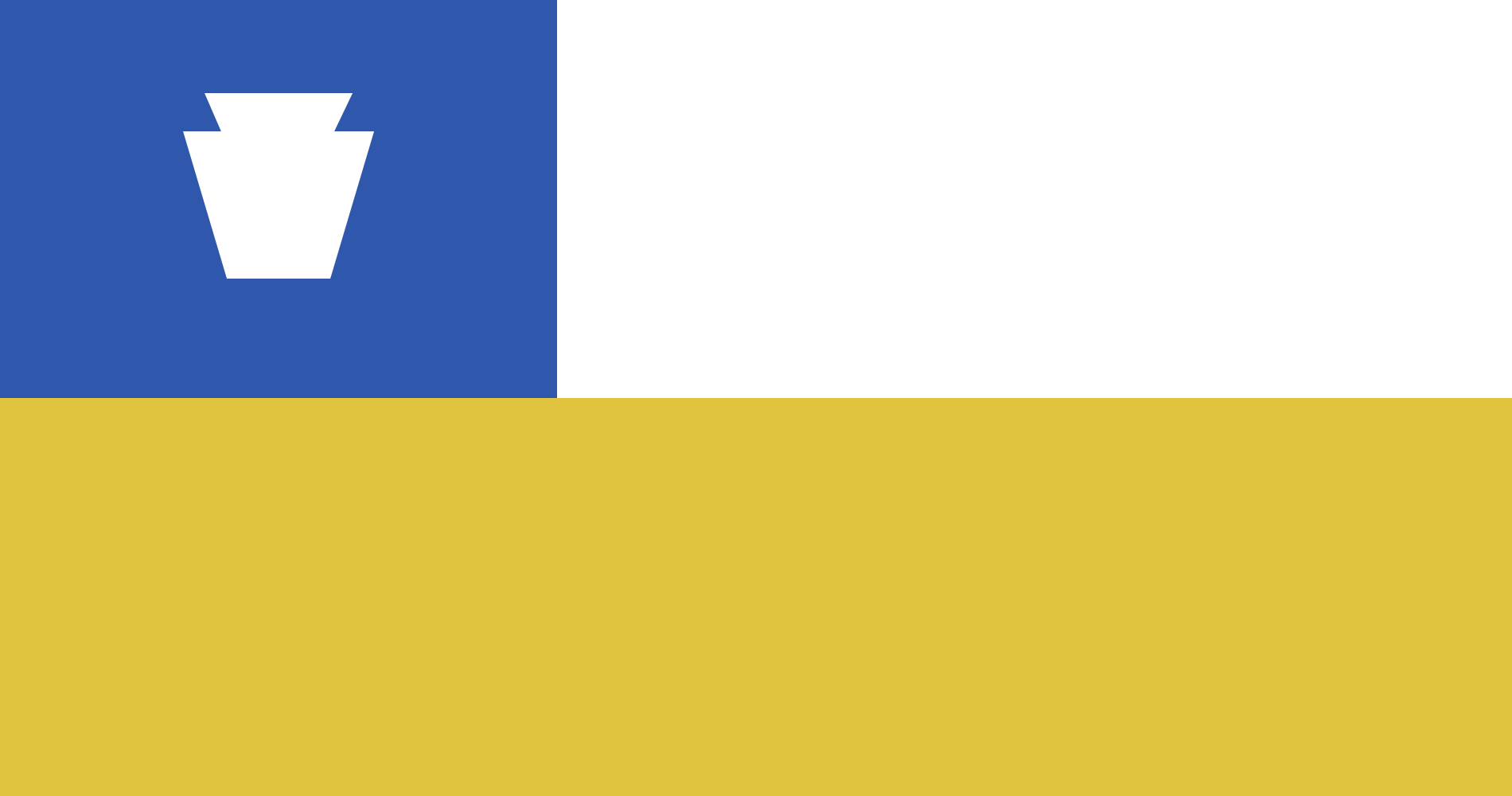 pa flag 9.png
